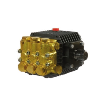 bomba-alta-pressao-interpump-standard