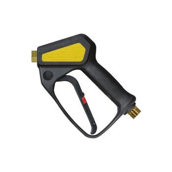 pistola-de-lavagem-suttner-st-2300-14f-m22m