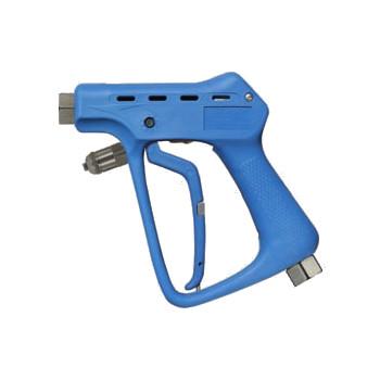 pistola-lavagem-suttner-st-3100-3