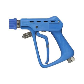 pistola-lavagem-suttner-st-3100-820
