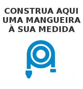 construtor-mangueira2