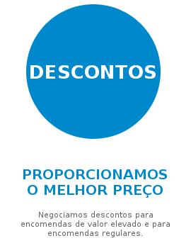 sidebar_banner_descontos