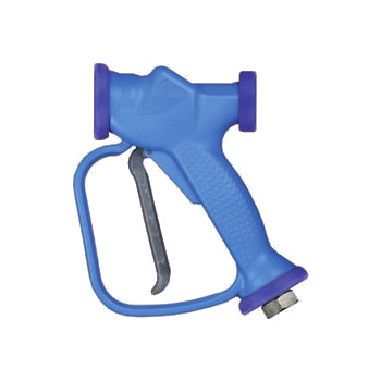 pistola-lavagem-rb35-inox