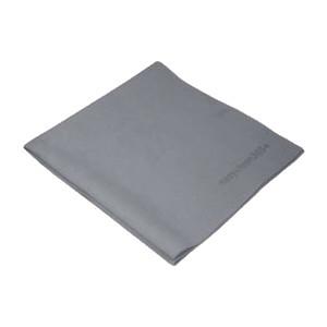 pano-lavagem-microfibra-wa-1400-cinza