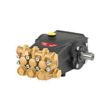 e3b2515-interpump-59-series-1450-rpm