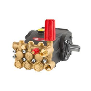 e3b2515-interpump-com-valvula-59-series-1450-rpm